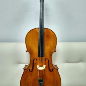 аренда виолончели