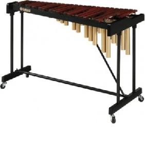 Аренда ксилофона