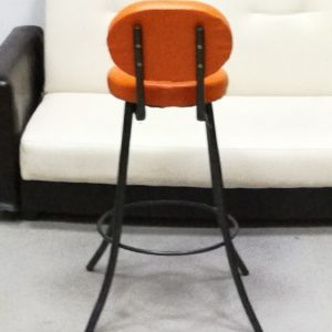 Аренда стульев для контрабасистов